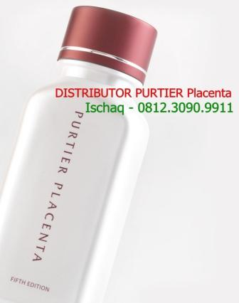 RIWAY SEPTEMBER PROMO +62 812 3090 9911 Purtier Placenta